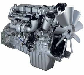 Genuine oe mercedes benz spare parts and engines new or for Mercedes benz marine engines